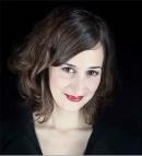 Céline Lazorthes > Fondatrice de Leetchi.com