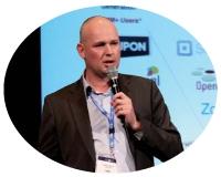 Geoffroy Martin, p-dg d'Art.com, Inc, a recensé huit tendances qui structurent actuellement le marché américain.