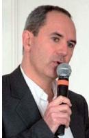 Guillaume Decitre («tea»): « Aujourd'hui, 90 %des livres numériques sont vendus dans des espaces physiques. »
