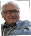 Jean-Michel Billaut