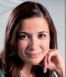 Carole Benichou (Microsoft France): « Beaucoup de gens n'ont pas conscience qu'il existe un autre moteur de recherche que Google. »