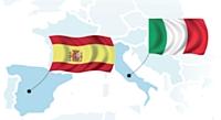 L'Espagne et l'Italie, accessibles aux e-commerçants français?