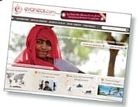 Evaneos.com, l'art de voyager autrement