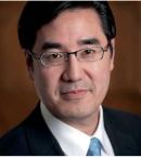 Derek Hu (Eric Salmon & Partners)