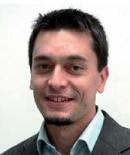 Bastien Hillen (Scan & Target)