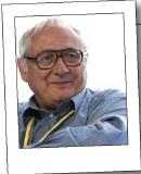 Ancien président fondateur de l'Atelier BNP Paribas (auparavant Atelier Compagnie Bancaire), Jean-Michel B. est aujourd'hui blogueur et animateur du Billautshow. Il est également le fervent promoteur d'une stratégie très haut débit via la fibre optique pour l'ensemble du territoire français. Voici une sélection de ses dernières rencontres.