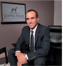 David Amsellem (John Paul): « Les entreprises clientes peuvent nous laisser gérer la relation client de A à Z. »