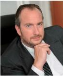 Frédéric Savoyen (Mytravelchic): «L'équipe du site travaille à apporter un vrai plus aux internautes. »