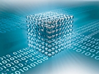 Big data, big challenge