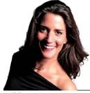 Anne-Laure Constanza, (enviedefraises.fr) « Les jeunes ne sont pas enclins à prendre le risque de participer à une aventure entrepreneuriale. »