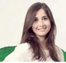 Pauline Laigneau: « En SEO, il faut un certain temps pour jauger des qualités d'un salarié. »