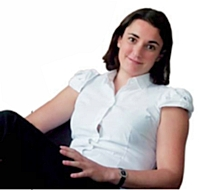 Anne Browaeys (FullSIX)
