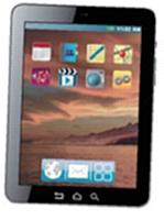 25 millions de tablettes écoulées au deuxième trimestre 2012