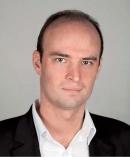 Sébastien Caron (MixCommerce): «Avec l'émergence du multicanal, le modèle de rémunération à la performance est moins pertinent. »
