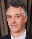 1 Pierre Alzon, président de l'Acsel