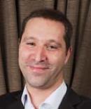 2 Hervé Bloch, fondateur de l'Internet Managers Club