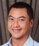 4 Ping-Ki Houang, ex-directeur général de Pixmania