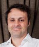 5 Thierry Petit, fondateur de Showroomprive.com