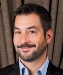 8 Guillaume Paoli, directeur associé d'AramisAuto.com