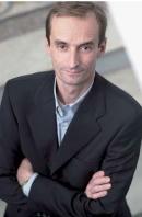 Jérôme Traisnel (Fondateur de SlimPay): «La fuite des abonnés est un vrai problème pour les marchands. »