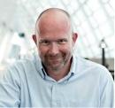 Hervé Bourdon (Valvernet): «Le délégataire doit parfois composer avec les réticences de certains services internes.»
