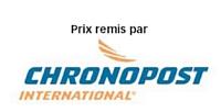 « Demain, Menlook sera une marque globale »