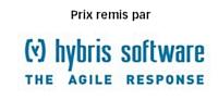 « Happyview.fr connaît une croissance continue depuis ses débuts »