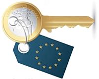 Les enjeux et opportunités du SEPA