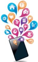 « L'une des clés du succès sera de proposer les fonctionnalités du service client en complément des fonctions utiles pour l'achat. »