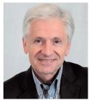 Patrice Poiraud (IBM)