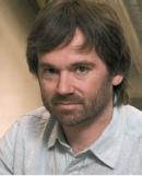 Olivier Mathiot (PriceMinister):