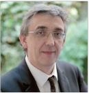 Alain Laidet