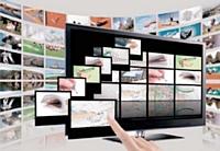 Marché publicitaire mondial 2013: l'année du numérique