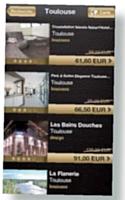Hotels Now: offres de dernière minute sur mobile