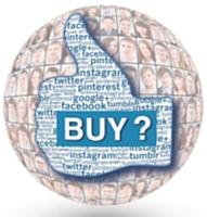 Social: les réseaux font-ils vendre?