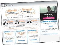 Looneo: acheteurs avertis pour consommation réussie