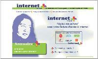 Copilot Partners accompagne Internet+ sur le micropaiement