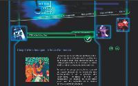 Synolia fait migrer Music Office sur le Web