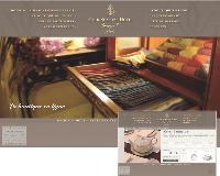 Le George V ouvre sa boutique en ligne