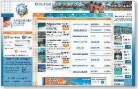 BDV.fr géolocalise les internautes