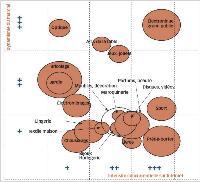 Opportunités de croissance du e-commerce par marché