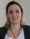 Christine Clément-George