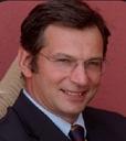 Hervé Fuks