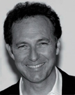 Patrick Gendry, directeur associé de l'agence Vaudoo