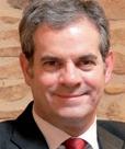 Mark Watkins, président-fondateur du cabinet d'études Coach Omnium