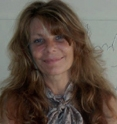 Sylvie Pastre, gérante de l'agence SoBe Incentive