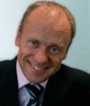 Frédéric Bonneton, directeur associé chez MCR Management