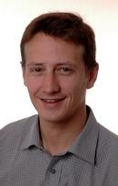 David Zylberbogen