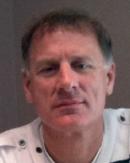 Pascal Schmitt, gérant de Xylotech