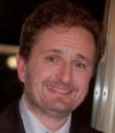 Alain Gargani, gérant d'Atout Organisation Science
